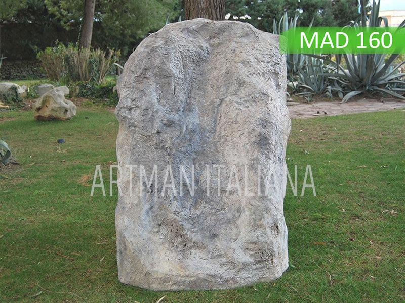 roccia Mad - Artman Italiana